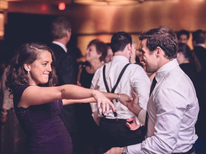 Tmx 1463431322578 Dancing 01 Wedding Dj 768x513 Huntingdon Valley, PA wedding dj