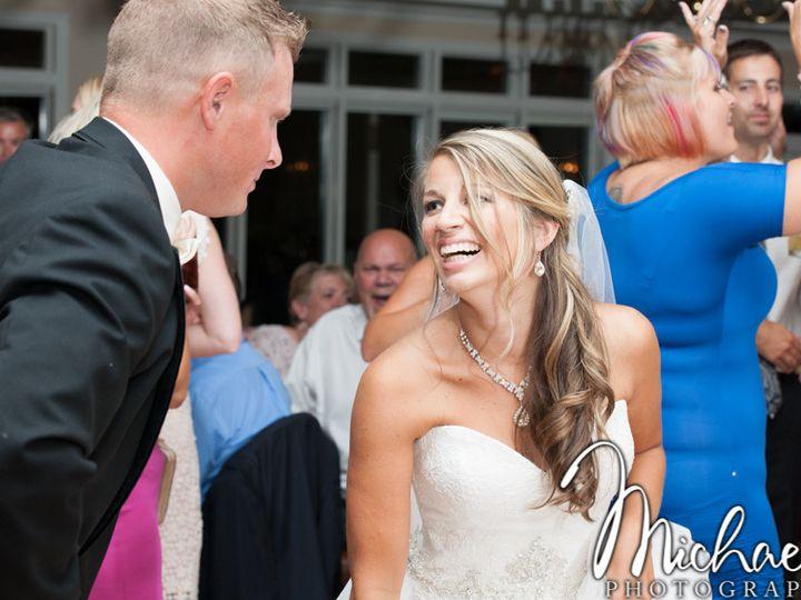Tmx 1463431348007 Dancing 04 Wedding Dj Philadelphia Huntingdon Valley, PA wedding dj