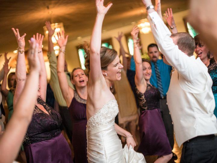 Tmx 1463431397212 Dancing Wedding Dj 04 1024x683 Huntingdon Valley, PA wedding dj