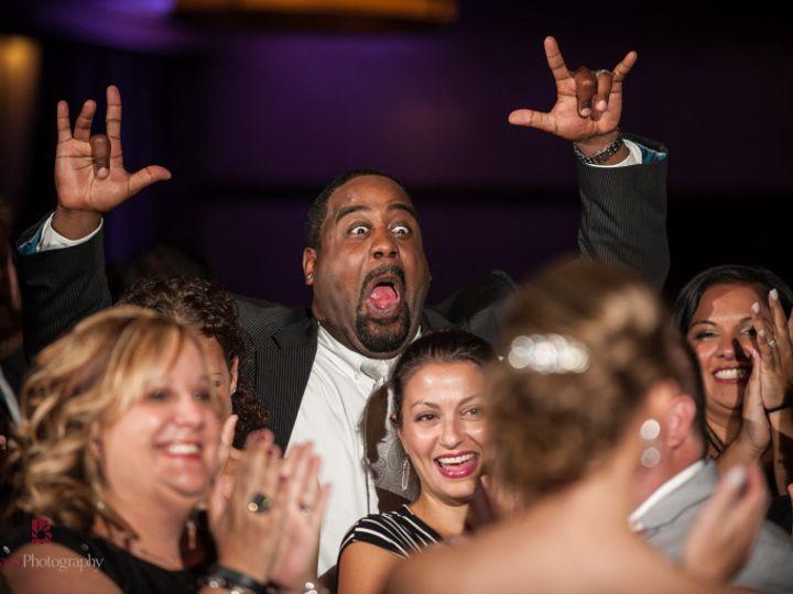 Tmx 1463431430250 Wedding Dj Dancing 03 768x511 Huntingdon Valley, PA wedding dj