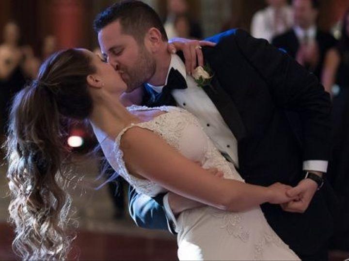 Tmx 1495494308562 Bride And Groom Wedding Dj 2 750x330 Huntingdon Valley, PA wedding dj