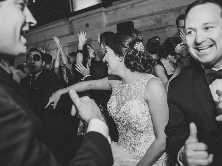 Tmx 1495494343303 Dancing 01 Wedding Dj 1024x682 Huntingdon Valley, PA wedding dj