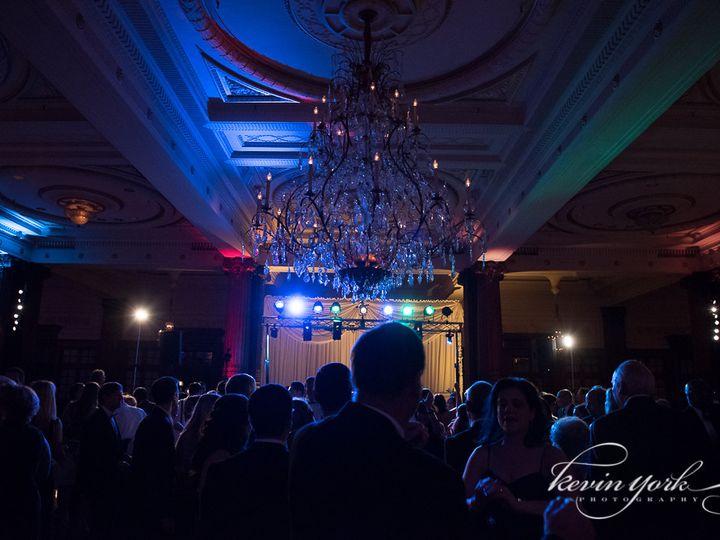 Tmx 1495494361530 Dancing 02 Wedding Dj 1 Huntingdon Valley, PA wedding dj