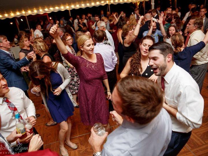 Tmx 1495494380758 Dancing 02 Wedding Dj 1024x683 Huntingdon Valley, PA wedding dj