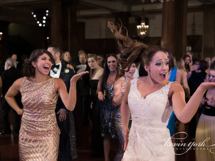 Tmx 1495494396002 Dancing 03 Wedding Dj 1 Huntingdon Valley, PA wedding dj