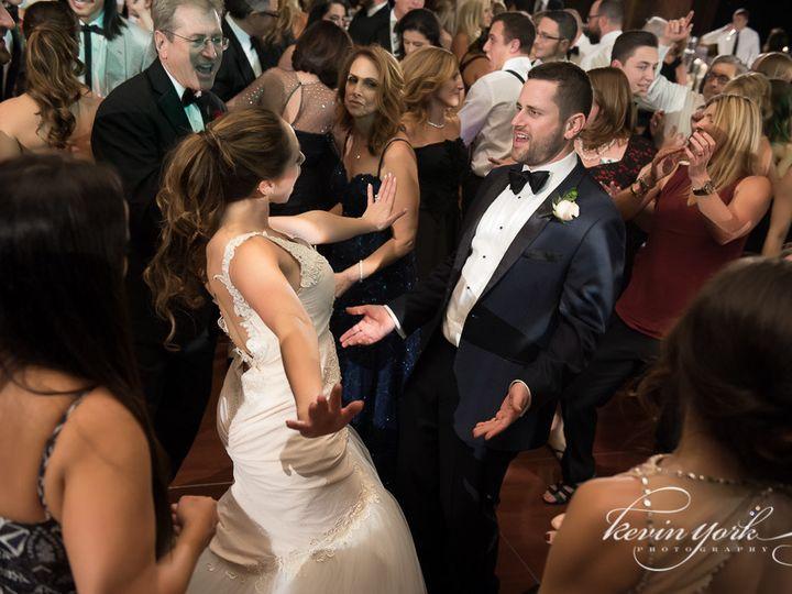 Tmx 1495494438914 Dancing 05 Wedding Dj 1 Huntingdon Valley, PA wedding dj