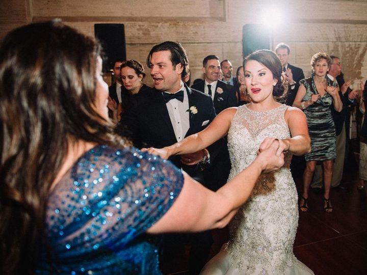 Tmx 1495494469775 Dancing 05 Wedding Dj 1024x682 Huntingdon Valley, PA wedding dj