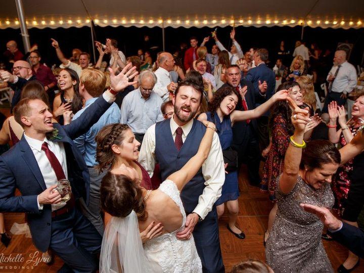 Tmx 1495494602582 Dancing 05 Wedding Dj 1024x683 Huntingdon Valley, PA wedding dj
