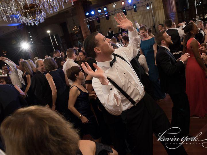 Tmx 1495494623180 Dancing 07 Wedding Dj 1 Huntingdon Valley, PA wedding dj