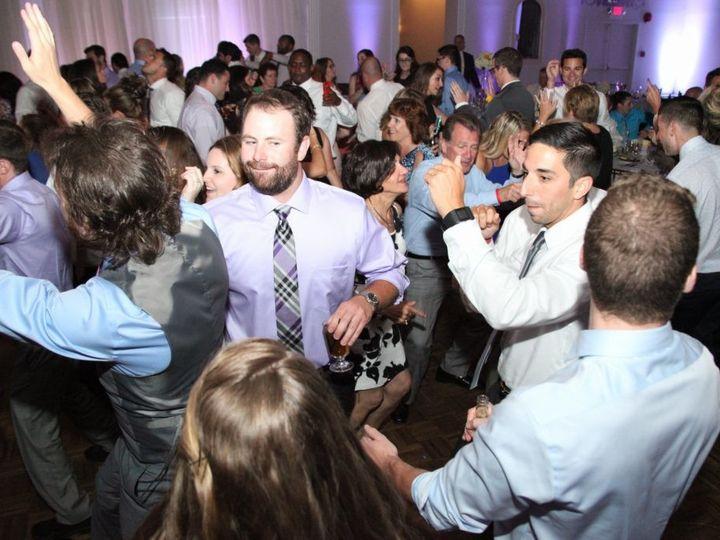 Tmx 1495494640229 Dancing 07 Wedding Dj 1024x683 Huntingdon Valley, PA wedding dj