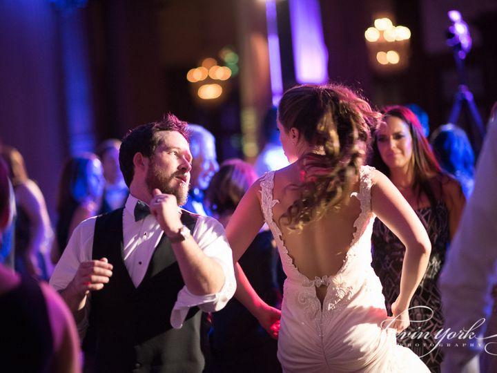Tmx 1495494664848 Dancing 08 Wedding Dj 1 Huntingdon Valley, PA wedding dj