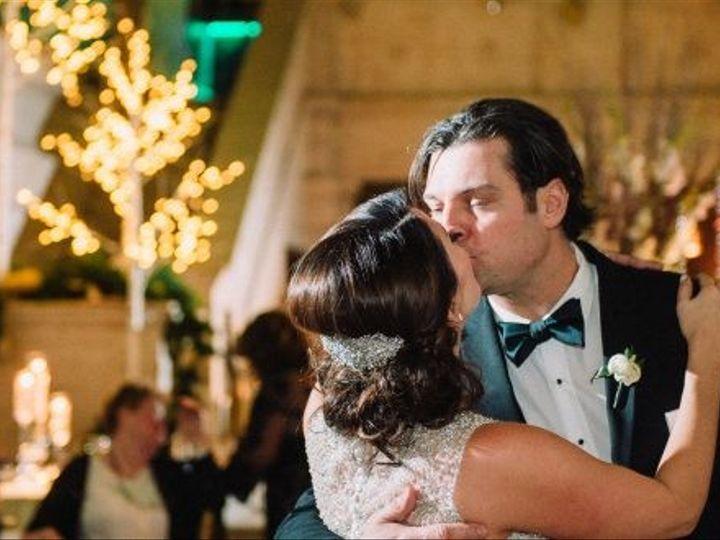 Tmx 1495494704404 Dancing 08 Wedding Dj 750x330 Huntingdon Valley, PA wedding dj