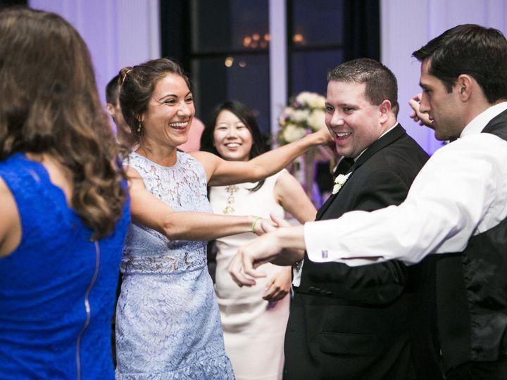 Tmx 1495494785863 Wedding Dj Dancing 04 1024x683 Huntingdon Valley, PA wedding dj