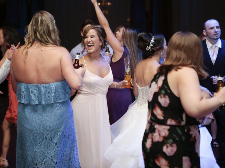 Tmx Dancing Wedding Dj 04 51 3339 Huntingdon Valley, PA wedding dj