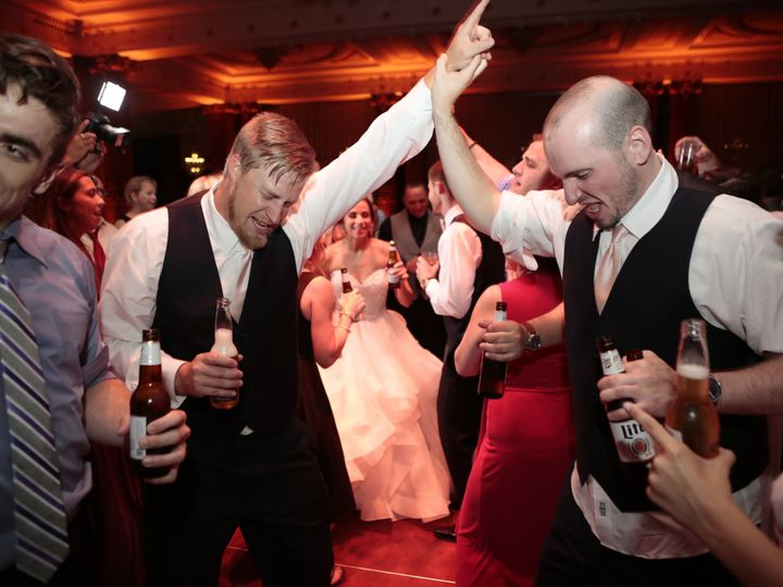 Tmx Dancing Wedding Dj 09 51 3339 Huntingdon Valley, PA wedding dj