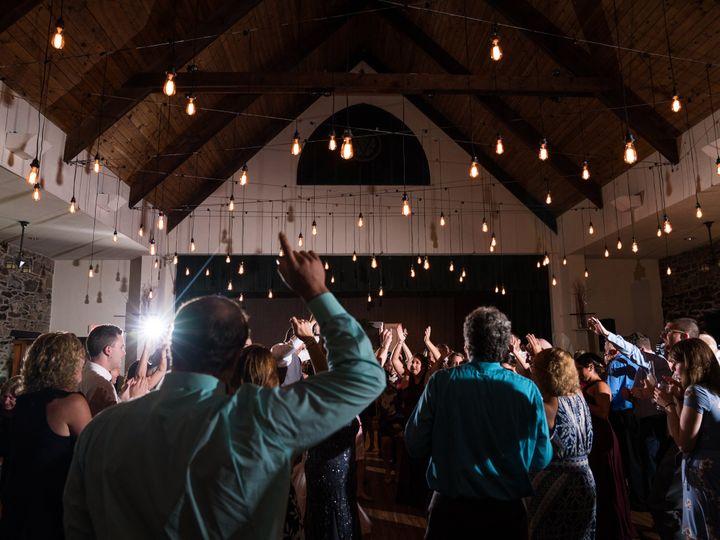 Tmx Dancing Wedding Dj 10 1 51 3339 Huntingdon Valley, PA wedding dj