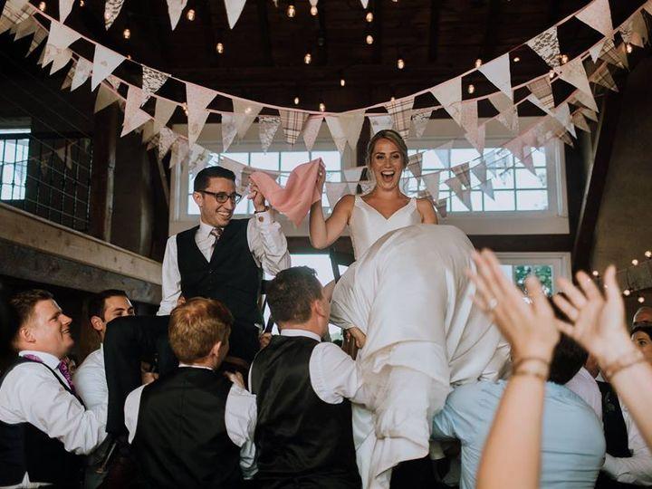 Tmx Wedding Dj Dancing 01 1 51 3339 Huntingdon Valley, PA wedding dj