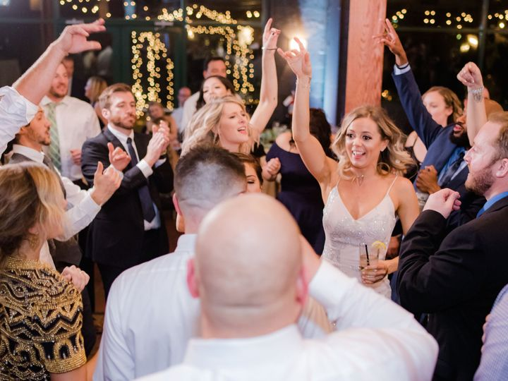 Tmx Wedding Dj Dancing 03 51 3339 Huntingdon Valley, PA wedding dj