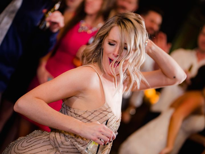Tmx Wedding Dj Dancing 05 51 3339 Huntingdon Valley, PA wedding dj
