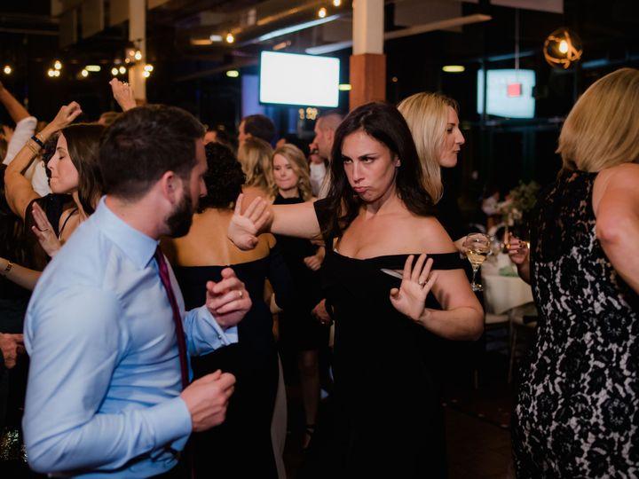 Tmx Wedding Dj Dancing 06 51 3339 Huntingdon Valley, PA wedding dj