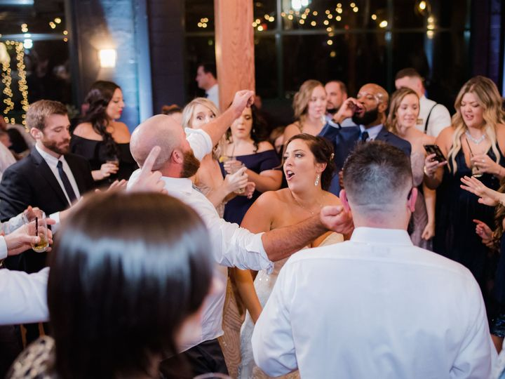 Tmx Wedding Dj Dancing 10 51 3339 Huntingdon Valley, PA wedding dj