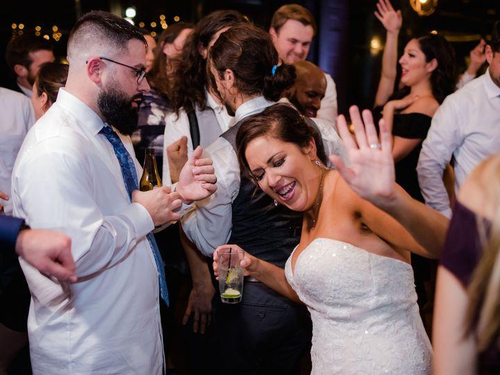 Tmx Wedding Dj Dancing 12 51 3339 Huntingdon Valley, PA wedding dj