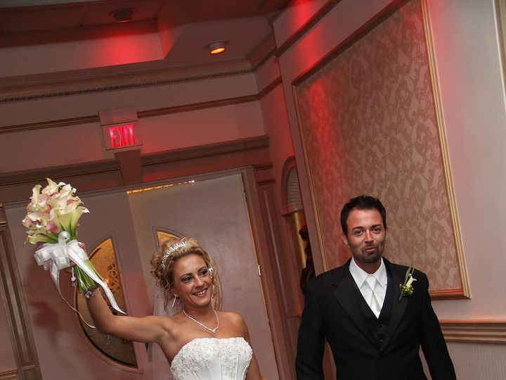 Tmx 1402666068306 Memory Makers 0005 Nutley, NJ wedding dj