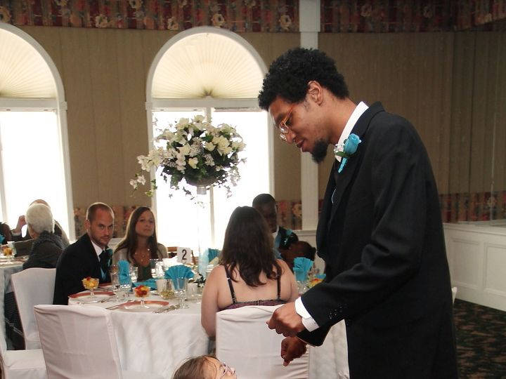 Tmx 1402666102488 Memory Makers 0013 Nutley, NJ wedding dj