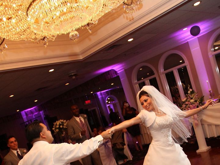 Tmx 1402666106975 Memory Makers 0014 Nutley, NJ wedding dj