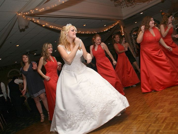 Tmx 1402666112437 Memory Makers 0015 Nutley, NJ wedding dj