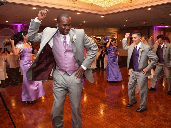 Tmx 1402666117262 Memory Makers 0016 Nutley, NJ wedding dj