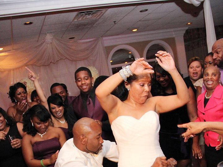 Tmx 1402666121841 Memory Makers 0018 Nutley, NJ wedding dj