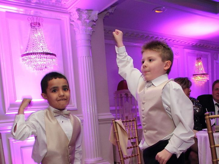 Tmx 1402666146959 Memory Makers 0024 Nutley, NJ wedding dj
