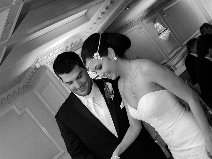 Tmx 1402666158790 Memory Makers 0027 Nutley, NJ wedding dj