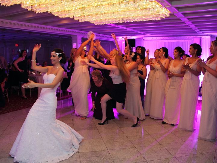 Tmx 1402666165122 Memory Makers 0028 Nutley, NJ wedding dj