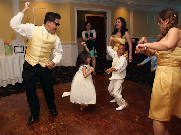 Tmx 1402666171953 Memory Makers 0032 Nutley, NJ wedding dj