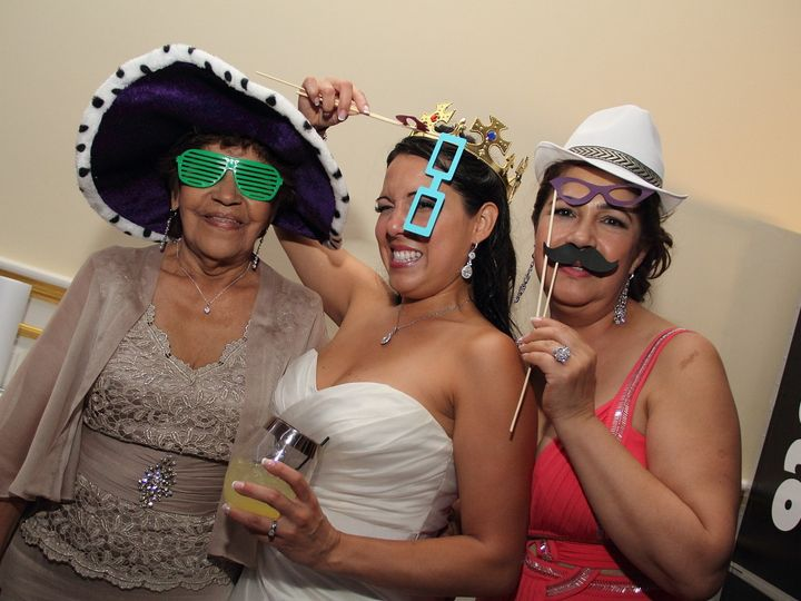 Tmx 1402666176791 Memory Makers 0035 Nutley, NJ wedding dj