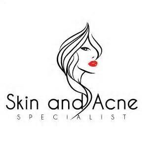 Acne Specialist