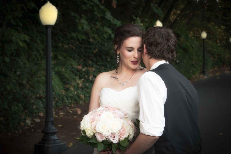 albuquerque santa fe wedding rick saul photography 0614 51 1053339