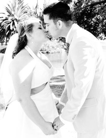 albuquerque wedding photography 0092 51 1053339