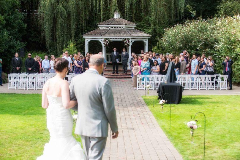 albuquerque wedding photography dsc 8564 0141 51 1053339