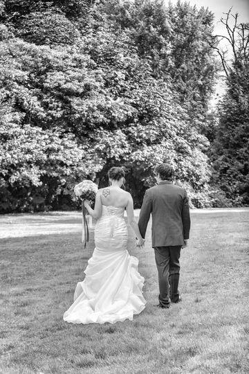 albuquerque wedding photography dsc 9114 second edit 51 1053339