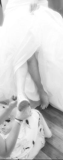albuquerque wedding photography rds 2642 51 1053339