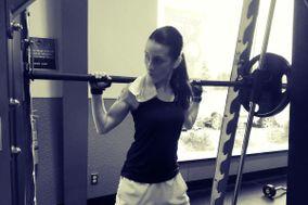 LTL Fitness