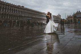 Studio Fotografico Nat.An. | Wedding Photography