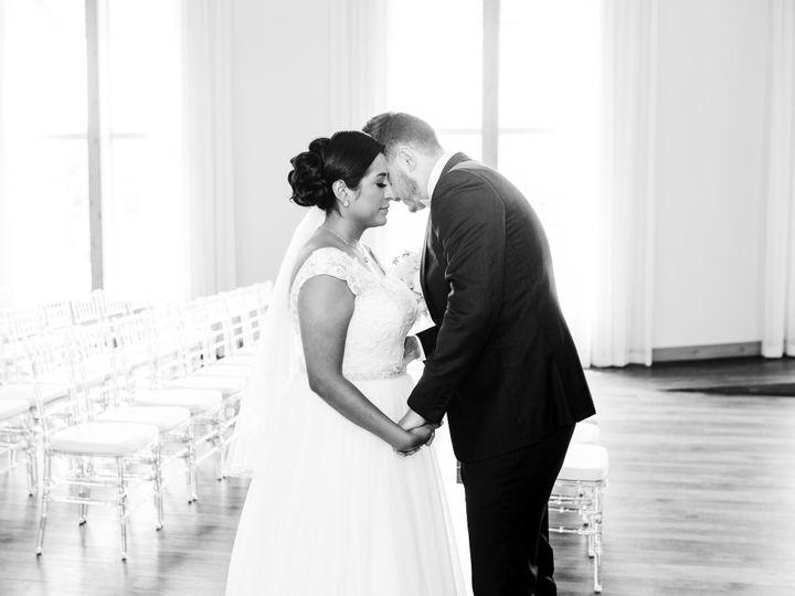 Tmx 1507563604130 Bg8b0240 Denton, Texas wedding photography