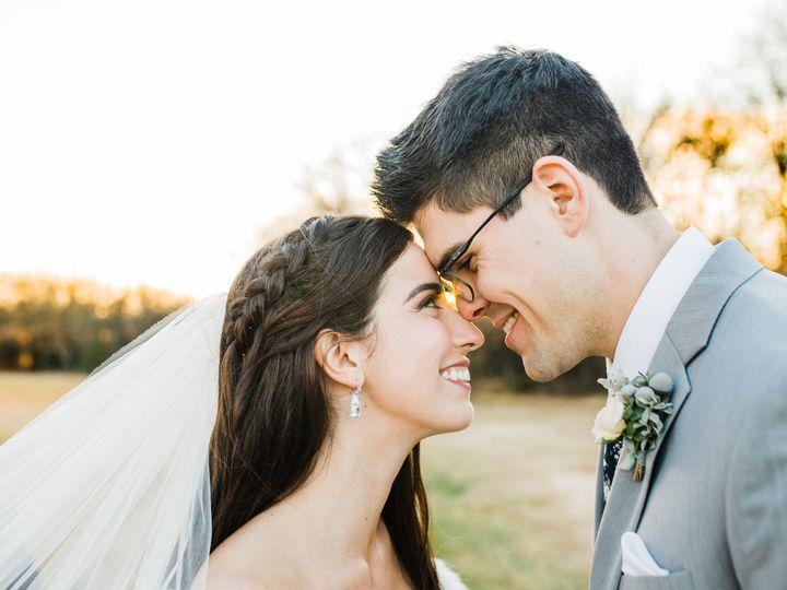 Tmx 1517856625 Fa1cca5a94e46677 1517856621 Afcd717e57baf04f 1517856569650 28 BG8B0470 2 Denton, Texas wedding photography