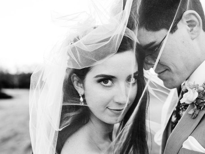 Tmx 1517856639 8e6f9546d125df81 1517856634 7f08227e6a510399 1517856569652 29 BG8B0505 2 Denton, Texas wedding photography