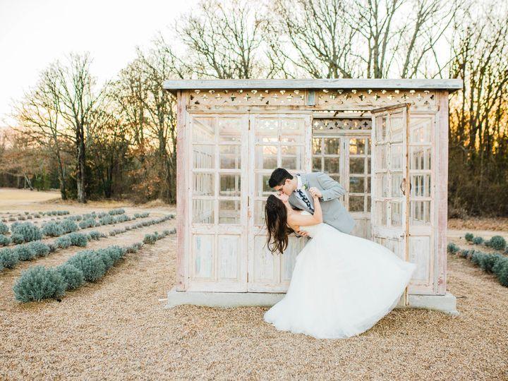 Tmx 1517856837 F54f5924399f4ab1 1517856834 4f94e561c9400412 1517856828446 1 BG8B0048 2 Denton, Texas wedding photography