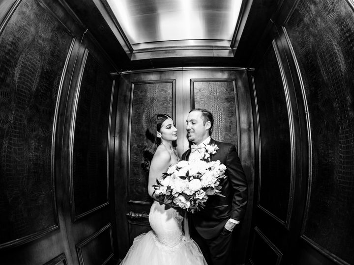 Tmx 1525452106 723102367c3a1df6 1525452101 966bfe4b81617150 1525452058194 7 HB7A0627 Denton, Texas wedding photography